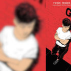 the cover of Girl Mans Up by M E Girard