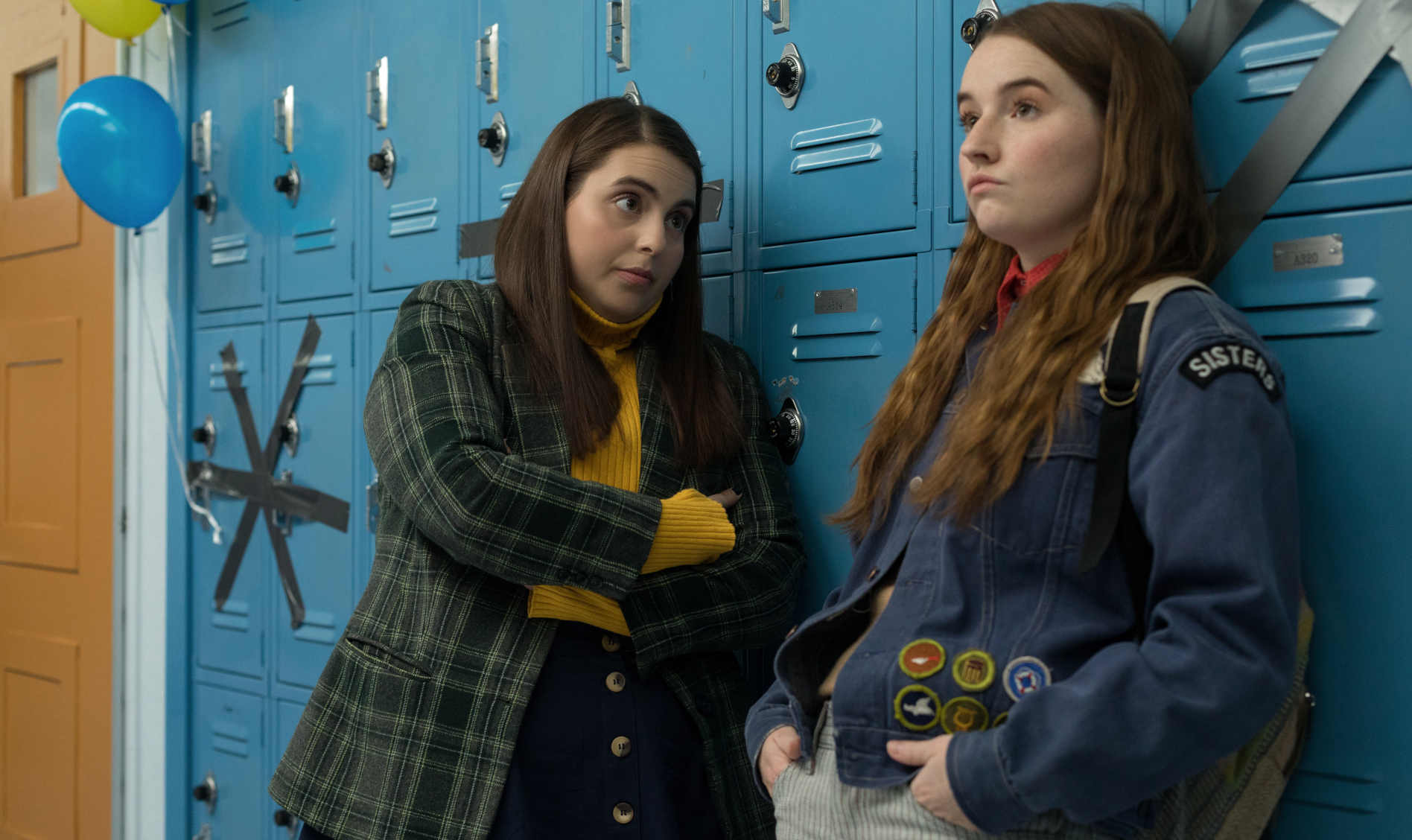 Booksmart: Smart, fun teen comedy rejects stereotypes and embraces representation